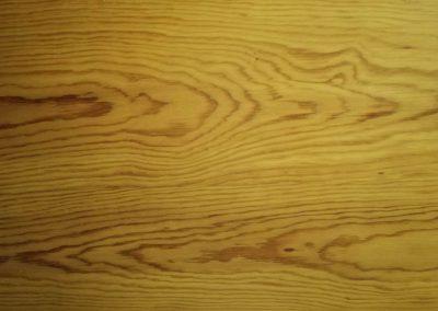 Azulejo imitación madera