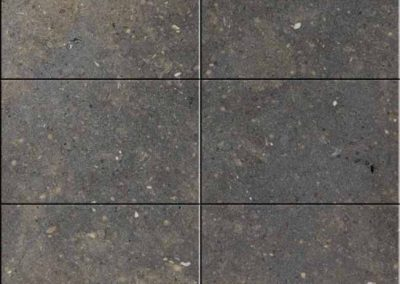Fondo azulejos cerámicos imitación granito