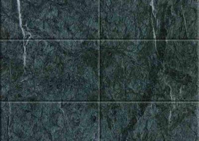 Fondo cerámico para lapida imitación mármol jade
